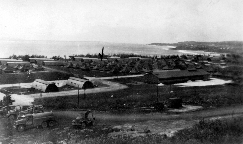 Saipan Pictures The Cygnus Chronicles