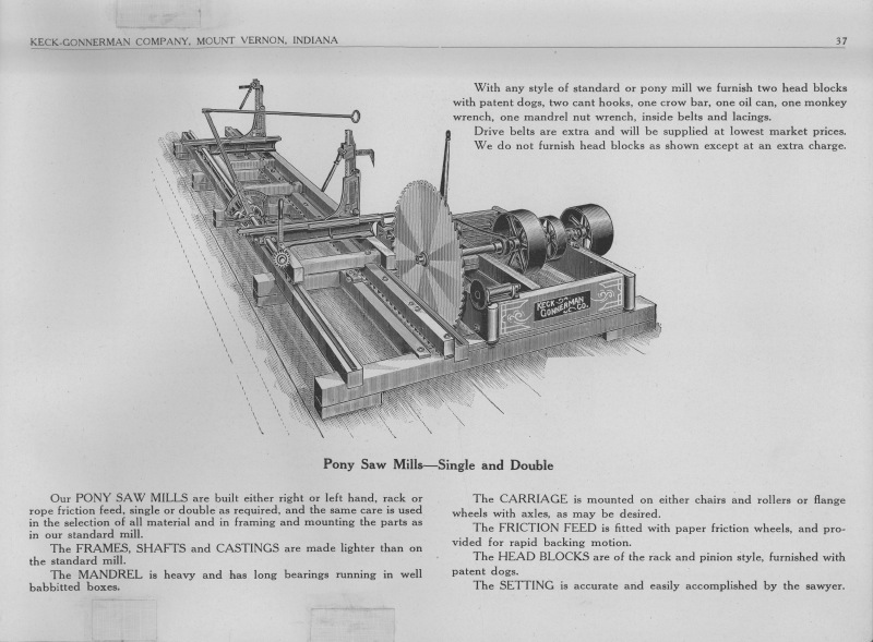 Image Result For Steam Boiler Catalog